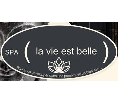 SPA_(la_vie_est_belle)_-_Compiègne