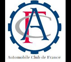 Automobile Club de France