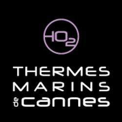 Thermes Marins de Cannes - Cannes