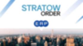 stratow_order.JPG
