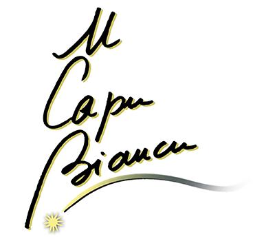 U Capu Biancu - Bonifacio