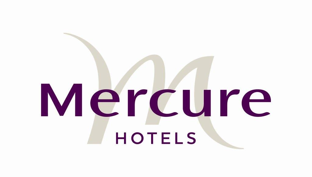 Hôtel_Mercure_-_Chamonix