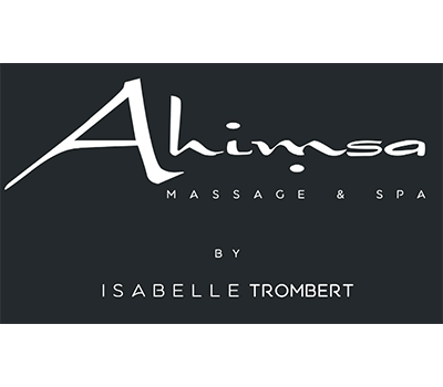 Ahimsa Massage & Spa - Paris