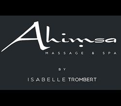 Ahimsa Massage & Spa - Paris