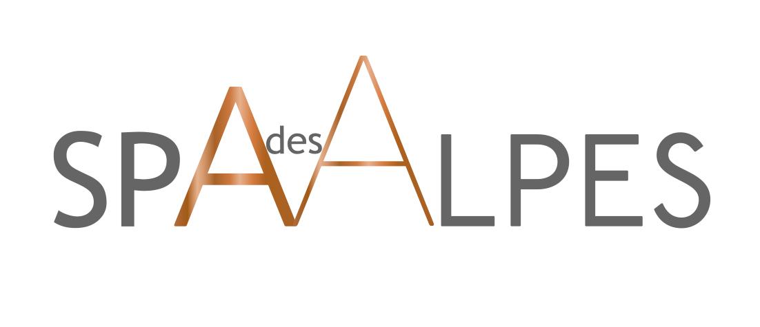 Spa des Alpes - Alpes d'Huez
