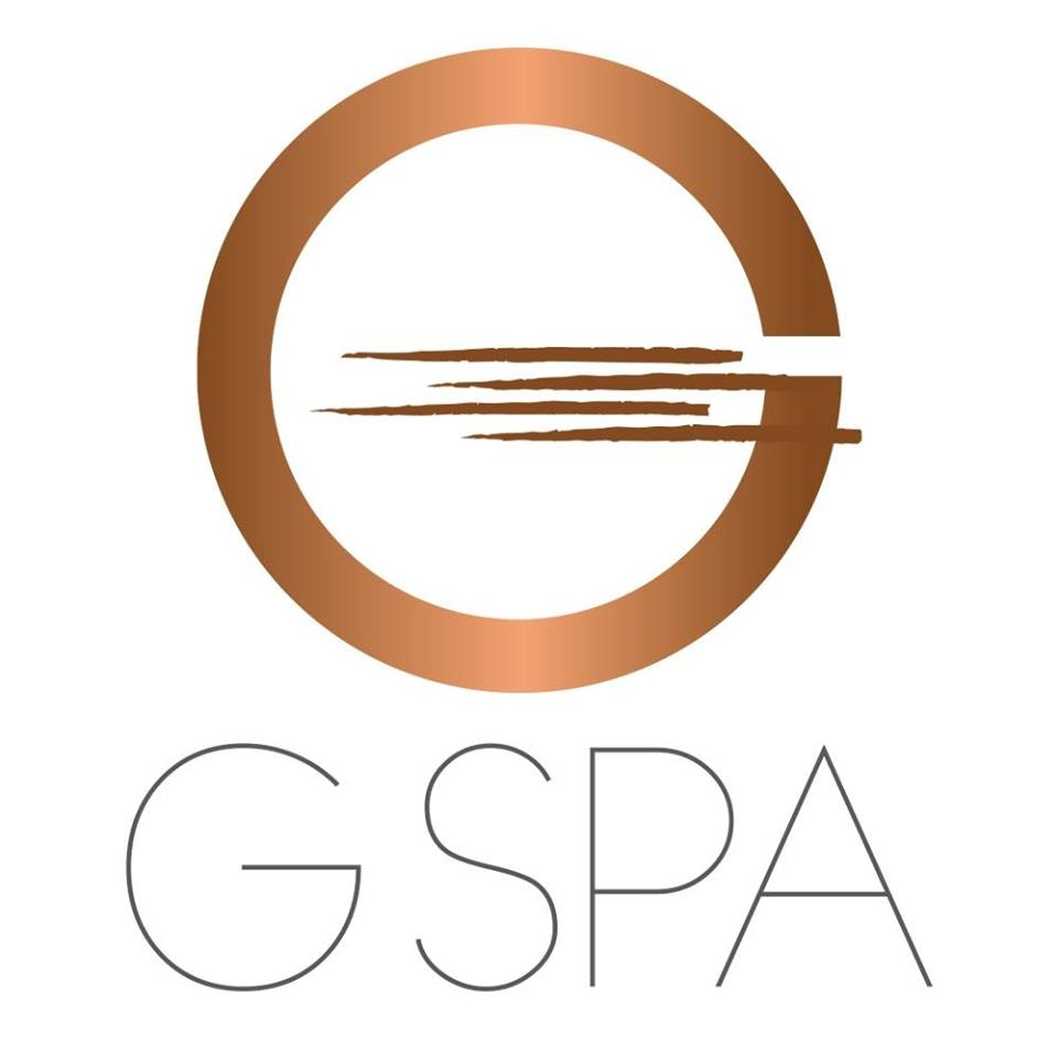 G Spa - Beyrouth