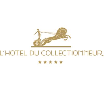 L'Hôtel_du_Collectionneur_-_Paris
