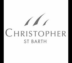 Hôtel_Christopher_Saint-Barth