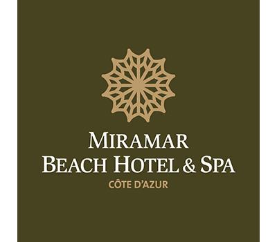 Tiara_Miramar_Beach_Hotel_&_Spa_-_Théoul