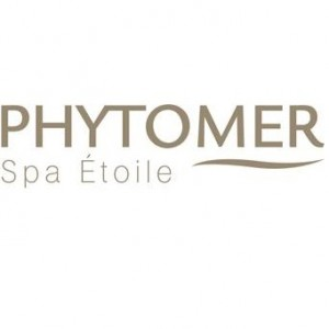 Phytomer Spa & Wellness - Paris