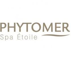 Phytomer Spa & Wellness - Paris