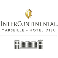 InterContinental_Marseille_Hôtel_Dieu_-_