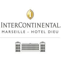 InterContinental_Marseille_Hôtel_Dieu_-_