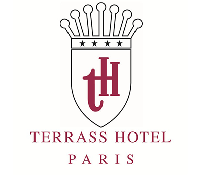 Terrass_Hôtel_-_Paris