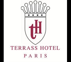Terrass_Hôtel_-_Paris