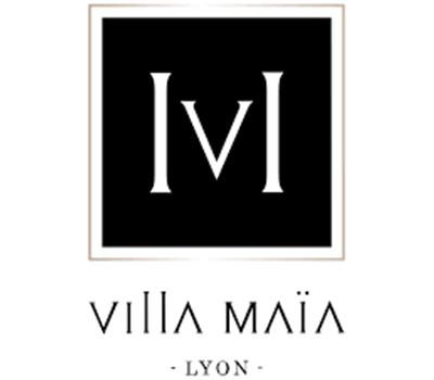 Villa_Maïa_-_Lyon