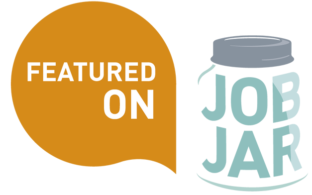 Jobjar logo with featured on.png