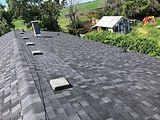 Unic Roofing