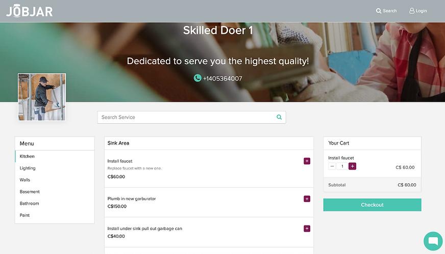 Skilled Doer profile page.png