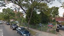 JEWEL CAPITAL ARRANGES $6,980,000 CONSTRUCTION LOAN IN NEW YORK CITY, NY