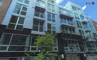 JEWEL CAPITAL ARRANGES $1,445,000 SBA 7(a) LOAN IN FLUSHING, NY