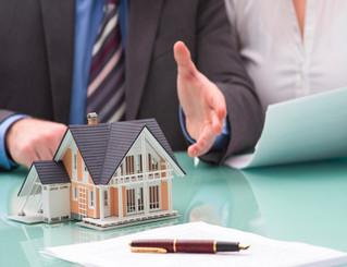 【地產行業Tips】閒聊建築貸款(Construction Loan)