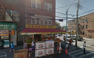 JEWEL CAPITAL ARRANGED $1,450,000 REFINANCE LOAN IN BROOKLYN, NY