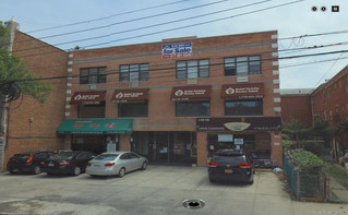 JEWEL CAPITAL ARRANGES $1,725,000 ACQUISITION LOAN IN FLUSHING, NY