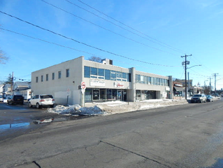 Jewel Capital Arranges $1.4 Million in a Blanket Refinance Loan for the One Office Building and One