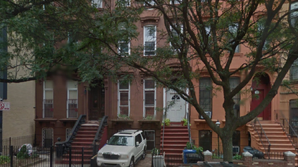 JEWEL CAPITAL ARRANGED $1,940,000 BRIDGE LOAN IN BROOKLYN, NY