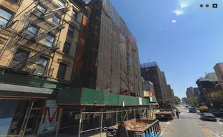 JEWEL CAPITAL ARRANGES $2,500,000 BRIDGE LOAN IN NEW YORK CITY, NY