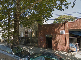 JEWEL CAPITAL NEGOTIATES $5,250,000 ACQUISITION LOAN FOR A DEVELOPMENT SITE IN SUNSET PARK, BROOKLYN