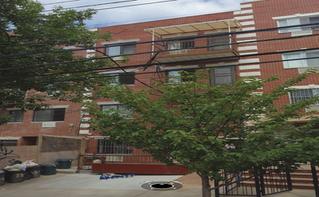 JEWEL CAPITAL ARRANGES $1,100,000 REFINANCE LOAN IN ELMHURST, NY