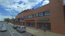 JEWEL CAPITAL ARRANGES $3,500,000 CASH-OUT REFINANCE IN PHILADELPHIA, PA