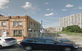 JEWEL CAPITAL ARRANGED $3,000,000 CONSTRUCTION LOAN IN CLIFFSIDE PARK, NJ