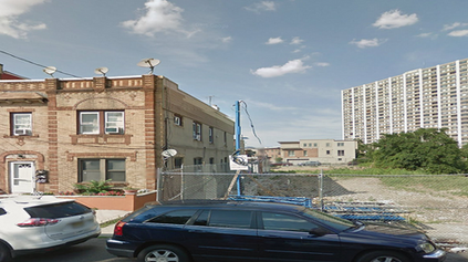 JEWEL CAPITAL ARRANGED $3,000,000 CONSTRUCTION LOAN IN CLIFFSIDE PARK, NJ
