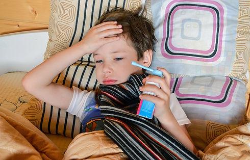 medication-5185733_1920.jpg