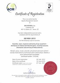ISO_9001_2021.webp