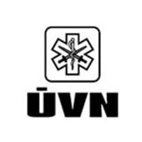Reference_Ustredni vojenska nemocnice.jp