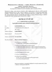 Opravneni_k_provadeni_montazi_oprav_pro_