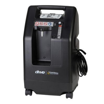 5ti litrový kyslíkový koncentrátor Compact 525