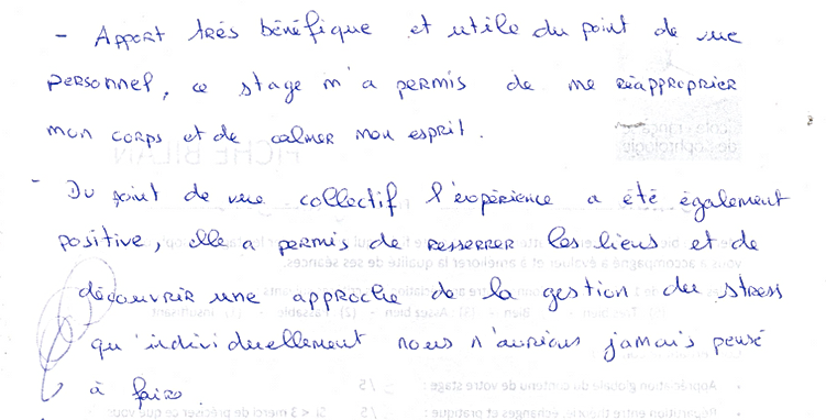 sophro avis 66 canet en roussillon