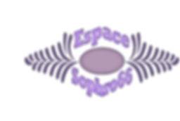 Sophrologue pyrénées orientales