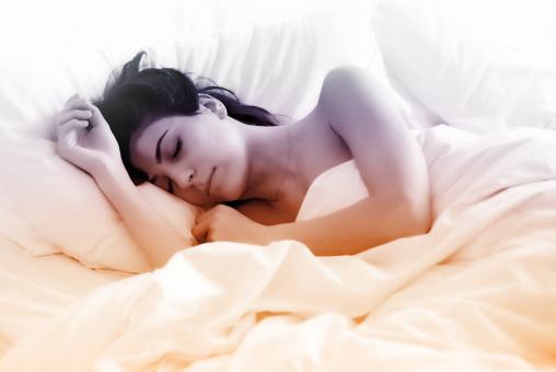 Améliorer sa qualité de sommeil