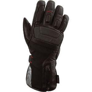 Richa Level Gore-Tex Glove