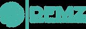 logo-final-1ClrG.png