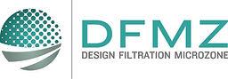 DFMZLogo-FC-Lrg.jpg