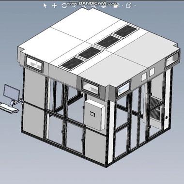 3D renderings video.mp4