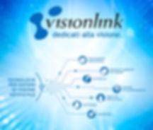 Visionlink.jpg