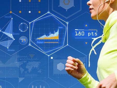 Comment le sport et la technologie peuvent nous aider à rester en bonne santé ?
